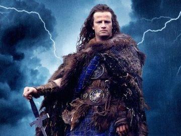 What Happened To The Original Cast Of Highlander?