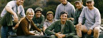 Remembering The M*A*S*H Cast Then And Now!