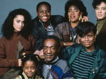 Top 10 Dark Secrets The Cosby Show Cast Tried To Hide!