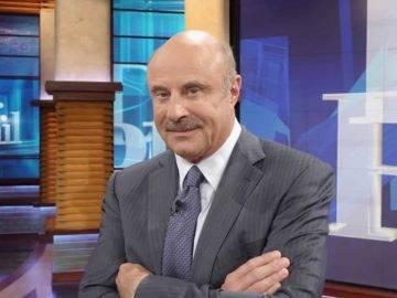 Guests Who Claimed Dr Phil Ruined Their Lives!
