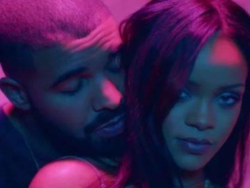 7 Reasons Why Rihanna And Drake Broke Up!