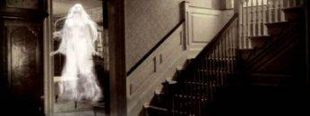Top 10 Most Haunted Hotels In The USA!
