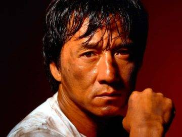 Jackie Chan Net Worth And How He's Spent $400 Million Dollars!