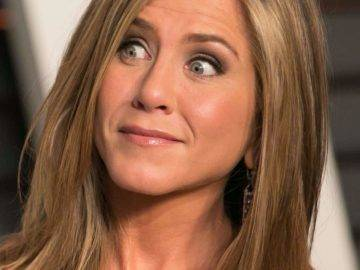 Why Nobody Wants To Work With Jennifer Aniston!