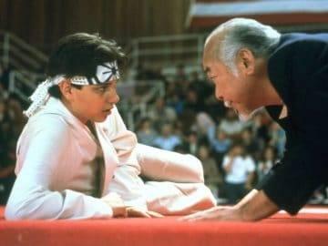 8 Secrets Of The Karate Kid That Mr. Miyagi Didn't Teach Us!