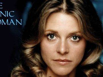 Top 21 Secrets Of Lindsay Wagner And The Bionic Woman!