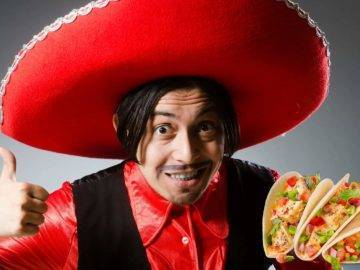Top 31 Mexican Foods You Need To Try (Before You Die)