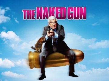 Top 18 Casting Secrets Of The Naked Gun That Made It Epic!