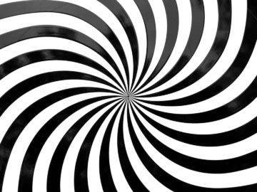 6 Amazing Optical Illusions That Will Blow Your Mind (And Your Eyes)