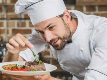 Sneaky Ways Expensive Steakhouses Are Scamming You!