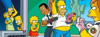 10 Times The Simpsons Were Wrong About The Future!