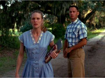 Everything About Forrest Gump You Didn't Know!