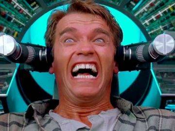 11 Secrets That Help Explain The End Of Total Recall