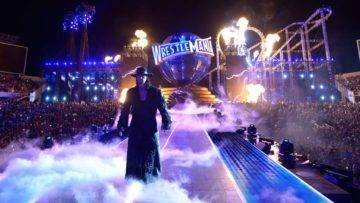The Real Reason Why The Undertaker is Retiring from WWE!