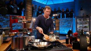 Top 13 Celebrity Chefs And What Their Kitchens At Home Actually Look Like!