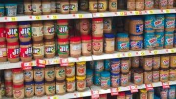 Top 15 Best Peanut Butter Brands Ranked Worst To Best!