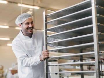Top 11 Costco Bakery Secrets (You'll Wish You Knew Sooner)