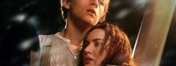 Top 10 Deleted Titanic Scenes You Need To See!