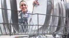 Top 20 CRAZY Dishwasher Hacks That Will Blow Your Mind!