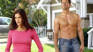Top 10 Tragic Things About Teri Hatcher You Didn't Know!