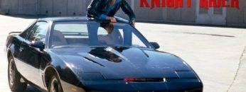 What Happened To The Cast Of Knight Rider?