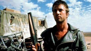 Top 12 Surprising Things About Mad Max That You Didn't Know In 1979!