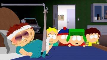 Top 20 Craziest South Park Fights That Are Totally Epic!