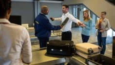 Top 15 Airport Security Travel Secrets You Need To Know!