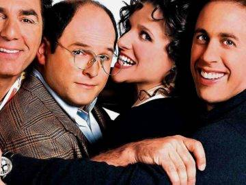 Top 41 Best TV Sitcoms Of All Time!