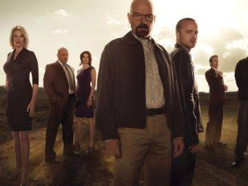 Top 14 Breaking Bad Secrets Even Fans Don't Know!