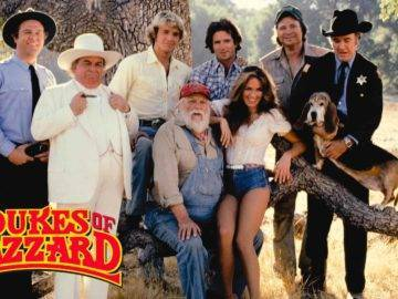 Shocking Dukes of Hazzard Cast Secrets You Didn't Know About!