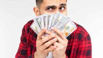 Top 15 DUMBEST Ways People Became Rich (And Made Millions)