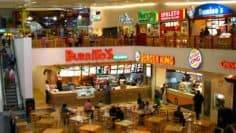 Top 14 Food Chains Owned By The Same Corporation (That Will Surprise You)