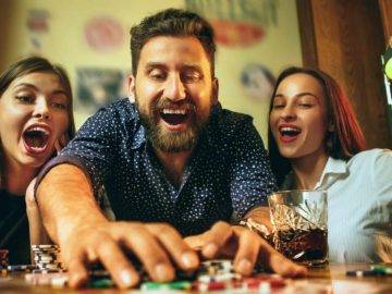 Top 5 People Who Tricked Casinos (And Won A Bunch Of Money)
