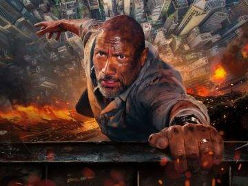 Top 10 Richest Stunt Doubles In Hollywood!