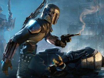 Top 11 Secret Things About Mandalorians You Likely Don't Know!