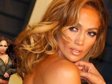 Top 10 Untold Truths Of Jennifer Lopez That Made Her JLo!