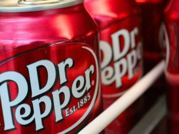 Top 10 Things About Dr Pepper That Might Surprise You!