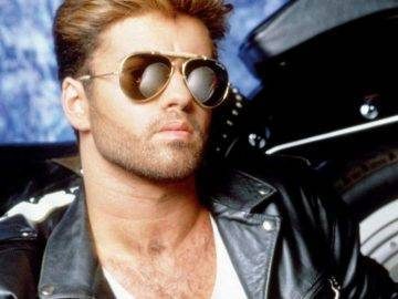 Top 6 Tragic Facts About George Michael That Are Devastating