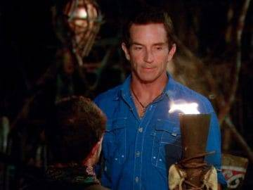 How Much Money Does Jeff Probst Make As The Host Of Survivor?