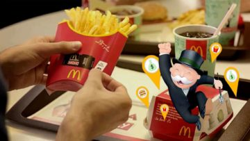 Top 10 Untold Truths Of McDonald's Monopoly FRAUD!