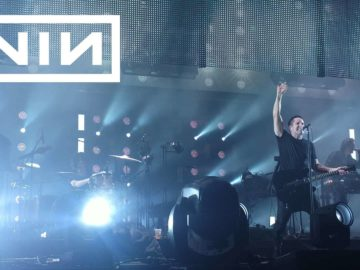 Holy Nine Inch Nails! Top 10 Trent Reznor Secrets Nobody Knows..