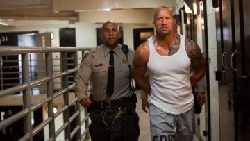 Top 11 Celebrities That Spent Time In Jail (And Their Crazy Stories)