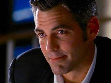 Top 6 Celebrities That Hate George Clooney!