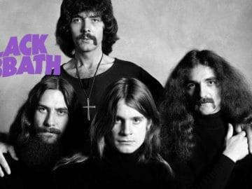 Top 12 Dark Facts About Black Sabbath That Are Tragic