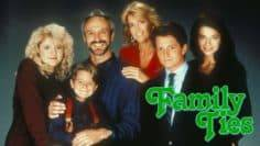 Top 10 Family Ties Secrets And Why The Show Was Cancelled!