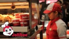 Top 9 Shocking Jollibee Secrets That The Philippines Won't Tell Us!