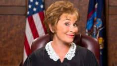 Judge Judy Net Worth And How She Spends All Of Her Money!