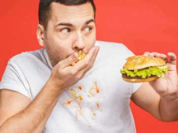Top 10 Worst Junk Food FAILS That Are Pretty Disgusting!