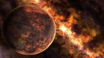 Is There Life on Venus? What Scientists Are Now Saying!